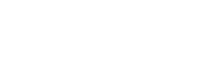 Ascent Capital