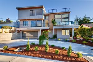 Projects Page - Edmonds Home - Ascent Capital - Real Estate Funding Solutions