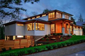 Projects Page - Bellevue Home - Ascent Capital - Real Estate Funding Solutions