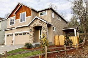 Projects Page - Portland Home - Ascent Capital - Real Estate Funding Solutions