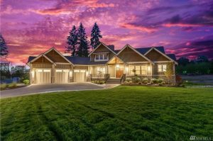 Projects Page - Snohomish Home - Ascent Capital - Real Estate Funding Solutions