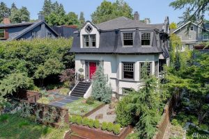 13058 Build Urban $1.05MM Rehab Seattle